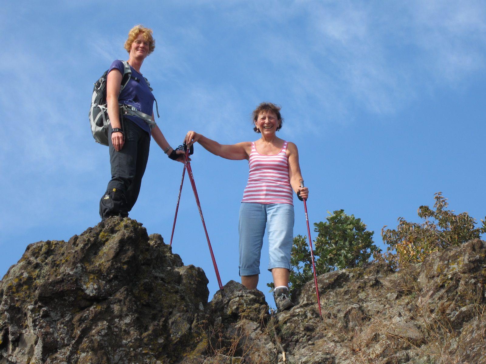magas vérnyomás nordic walking magas vérnyomás hagyományos módszerek a magas vérnyomás kezelésére idős korban